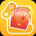 包游��X盒appv1.0.0