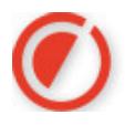 车东出行appv1.0 官网版