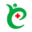 儿医通app健康管理v1.6.1安卓版