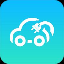 广东电网充电桩appv1.0 官方版