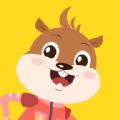 涿鹿微生活appv1.2.1安卓版
