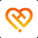 好生活app最新版v1.1.0小米版