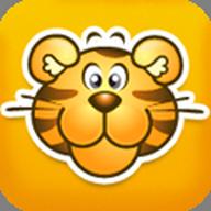 老虎地图官方网站appv5.9.7