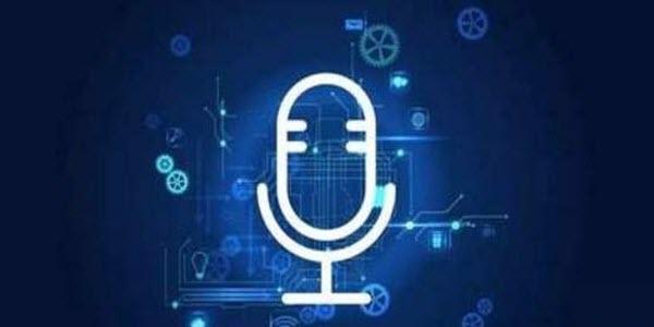 广西语音包app