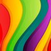 小�f封面制作app手�C版v4.0.3