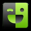 英�Z流利�fapp官�W版v8.15.0