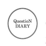 问题日记app安卓版下载v1.8.3安卓版