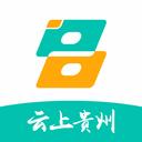 微信多彩宝appv6.0.8安卓版