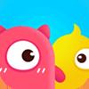 怡玩小游戏app正式版v3.2.1