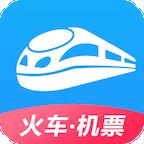 智行app官网下载Vv9.4.7安卓官网版
