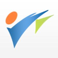 云南智慧教育云平台登录入口appv1.2.1官网版