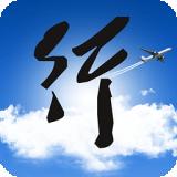 行啊app官网下载v5.9.2.0安卓版