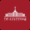 军博官网订票appv2.6.0