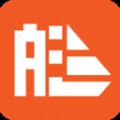 小艇�W校appv1.0.7