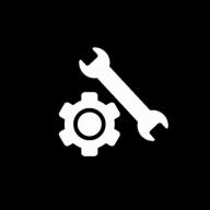 和平精英��� 修改器官方正版v1.1.1