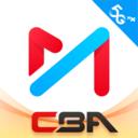 咪咕体育直播手机版v5.8.7