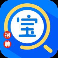 兼�招聘��app安卓版v1.2.0