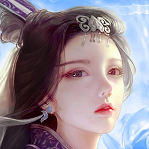 蜀山�髌媸钟巫钚掳�v1.13.46