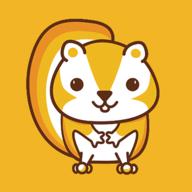 ahri松鼠症仓库网址appv1.0.0