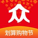 ���算官�W登�appv3.9.302