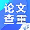 土豆�文查重降重app手�C版v1.0.23