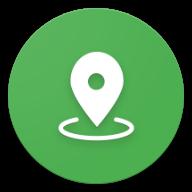 白马地图去除会员版appv1.0.7