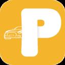 富县停车appV1.3.8安卓版