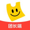 美团优选团长佣金版v6.8.5安卓版