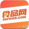 58食品�Wapp手�C版下�dv2.0