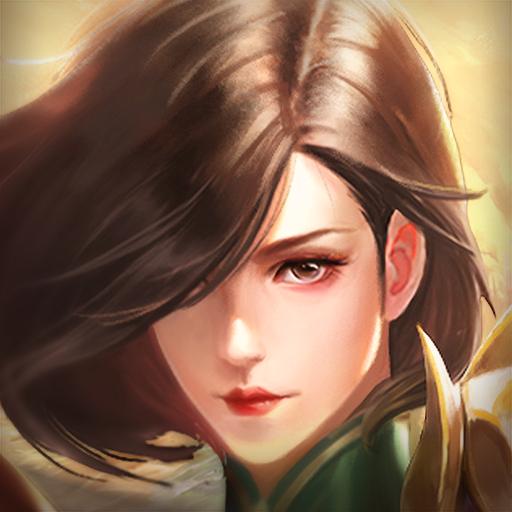 梦三国手游旧版登录方式版v3.8