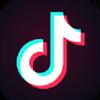 抖音�{�合拍app手�C版v14.0.0