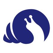 �牛清��appv2.0.1