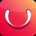 北��商app下�dv1.0.18安卓版