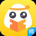 一米��x老��app下�d官�Wv2.6.13官方最新版