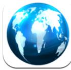 三维地图实景地图下载手机v1.2.2手