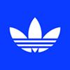 Confirmed��鞋app官方版v1.3.0