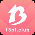 13loveme交友appv1.3.5安卓版