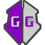 gg修改器虚拟空间框架软件v1.0