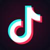 抖音老年版appv14.1.0