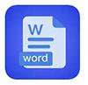 �O�word文�n制作app手�C版v1.0.0