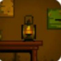 在噩梦中迷路游戏下载v2.2.1