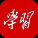 中小�W寒假�n堂在家系列appv2.19.0