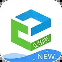 黑��江�W�n�件v1.0 官方版