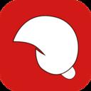�r漫官方正版appv1.0.0