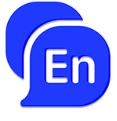 英�Z故事app在���Х��g�件v1.0