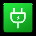 海南充电桩appv1.5.0小米版