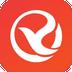小跃跃跑腿appv1.0.1安卓版