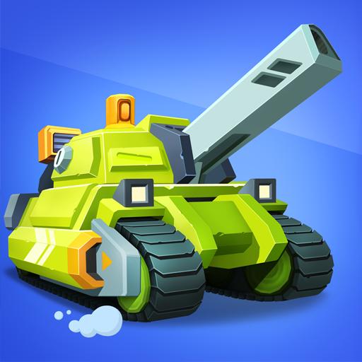 坦克�o�橙�坦克破解版v5.6