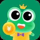 幸�\蛙appv2.0.6