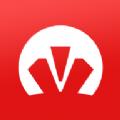 �|城淘�app安卓版安卓v1.0